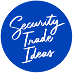 Security Trade Ideas